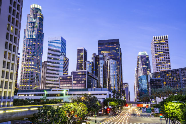 Accelerated Route to Fellowship (International Arbitration) Los Angeles CA June 7-9, 2019
