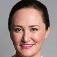M. Cristina Cárdenas