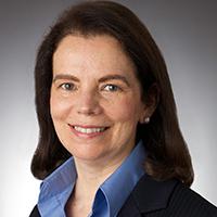 Sally Harpole