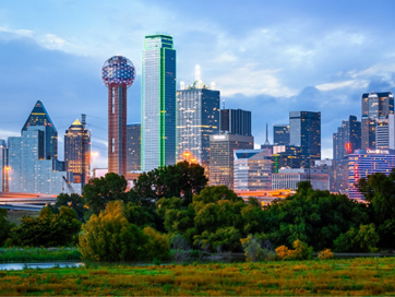 Accelerated Route to Fellowship (International Arbitration) Assessment Dallas 2020