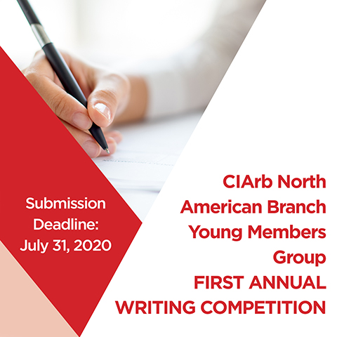 YMG Writing Competition Deadline Extended