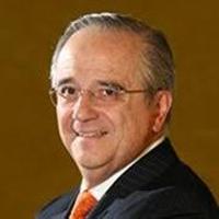 Jose Rodriguez-Marquez