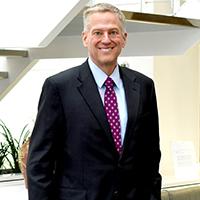 David Wilson, FCIArb