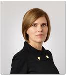 Julie G. Hopkins, FCIArb