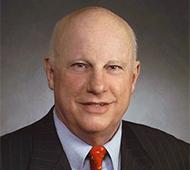 William H. Levit, Jr.