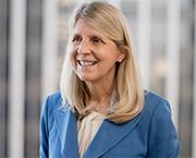 Laura C. Abrahamson, Esq., FCIArb