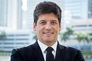 Felipe Andre Isore Gutierrez