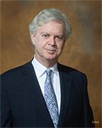 Philip D. O'Neill, Jr.