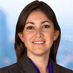 Alicia F. Castro
