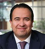 Roberto Hernández-Garcia